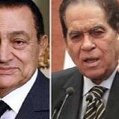 تراجع في اللحظة الأخيرة.. لهذا السبب استبعد مبارك الجنزوري من رئاسة الوزراء «من الكواليس»
