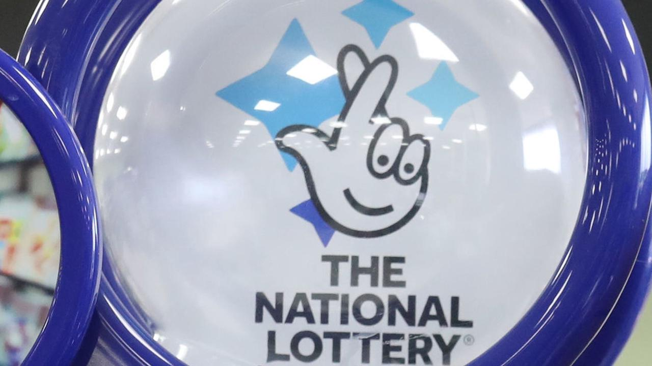 Hunt is on for owner of unclaimed winning Set For Life lottery ticket