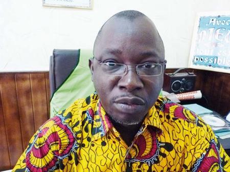 Augmentation abusive du prix du transport : le président Soumahoro Ben dénonce et lance un ultimatum