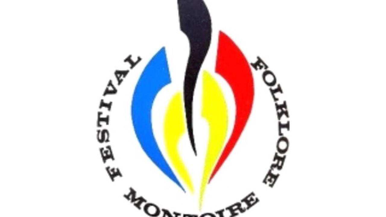 MONTOIRE-SUR-LE-LOIR (41) - Festillésime 41: Atlantic Nord