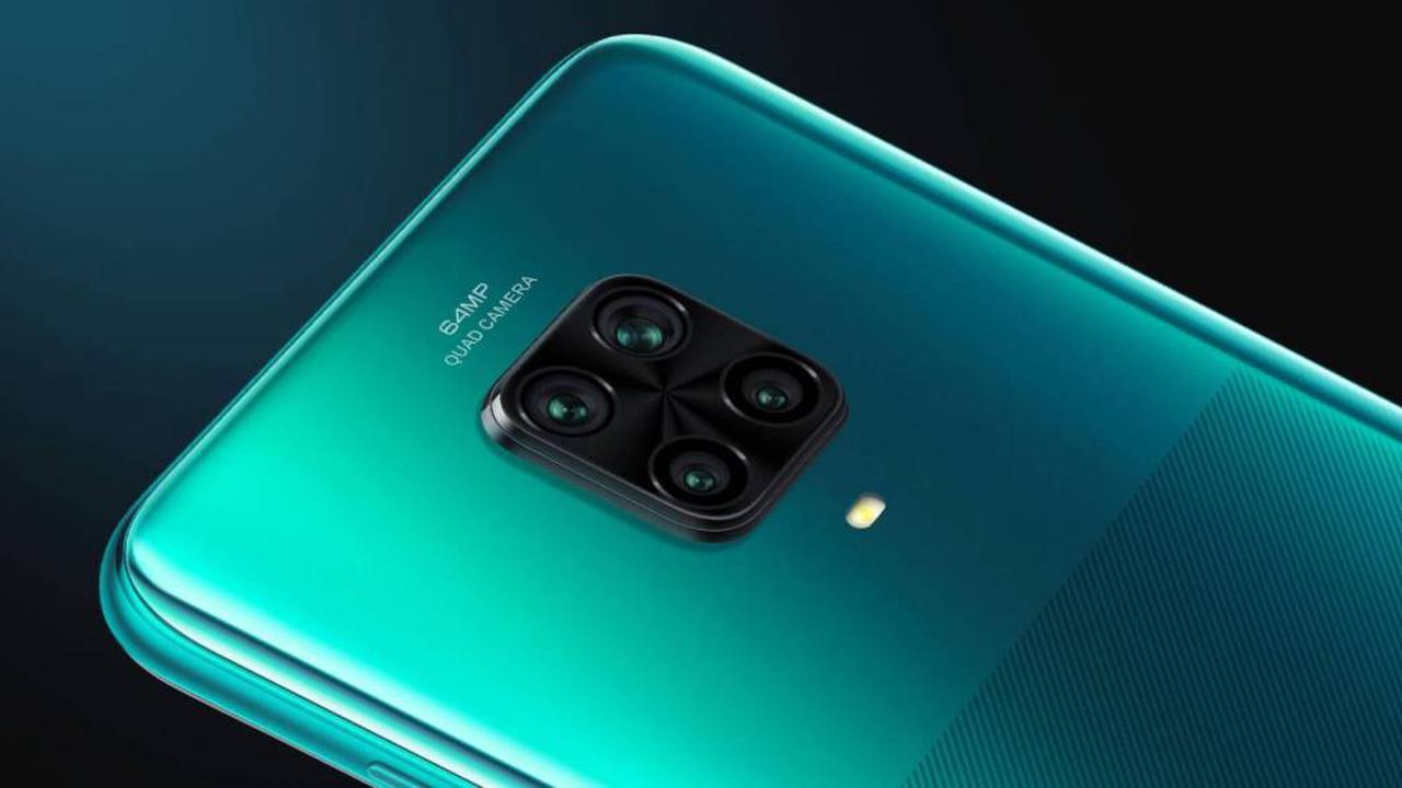 Xiaomi-Smartphone von 2019 erhält endlich Update auf aktuellste MIUI-Software