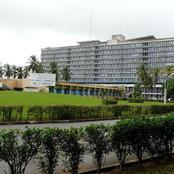 Affaire CHU de Cocody: les parents des défunts jumeaux reçus par le ministre de la santé