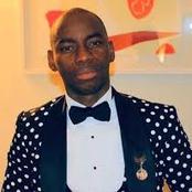 Le Général Makosso Camille fait une révélation importante sur son lien avec ses enfants