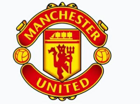 REPORTS: Manchester United 'ready to sell player' for £2.5million in January