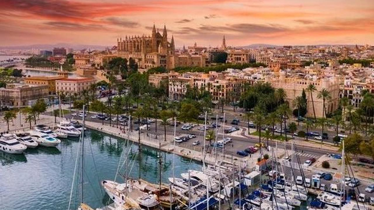 Welcome financial news as Balearic Government to receive €300 million