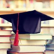 Formation : la Suisse et le Maroc offrent des bourses aux étudiants africains