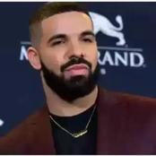Checkout The Bed Of Drake That Can Buy three Expensive Cars (Photos)