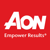 AON Minet Rolls Out a Survey, Teachers Requested to  Submit Their Responses