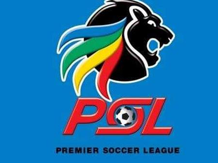 PSL players out to represent in Cameroon.