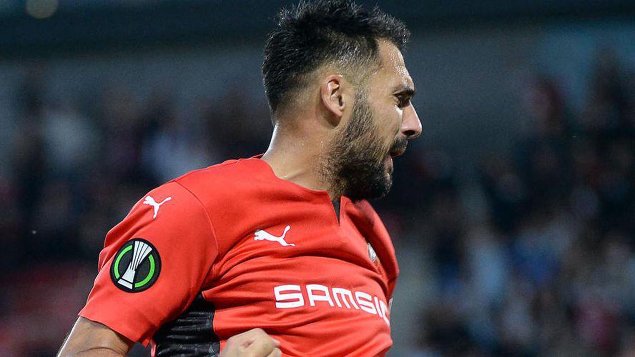 Ligue Europa Conférence: Rennes prend un point contre Tottenham (2–2)