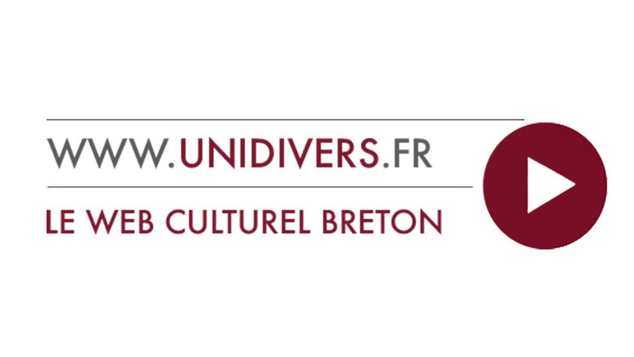Brissac-Loire-Aubance. «Le spectacle aux beaux jours»