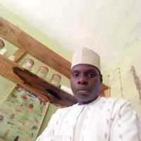 UmarReport