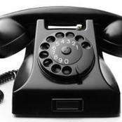 استعلم فاتورة التليفون الأرضي أبريل 2021.. وطرق السداد إلكترونيا عبر