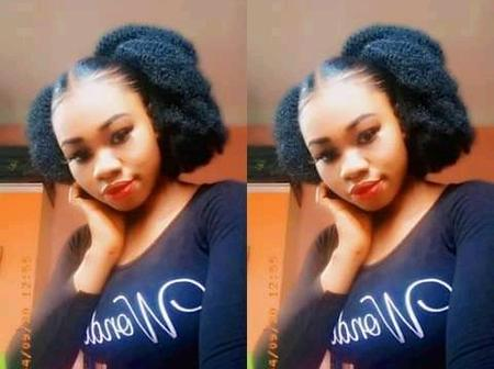 Lady Narrates What Happened When She Went On A Date With Her Boyfriend
