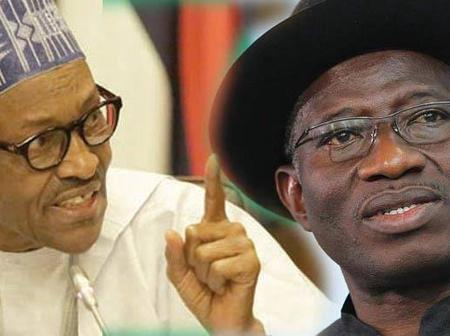 Today's Headlines: Buhari Sends Message To Muslims,