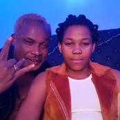 Popular Actor's Daughter Turns 11 Today