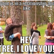 36 Funny And Cute Relationship Memes