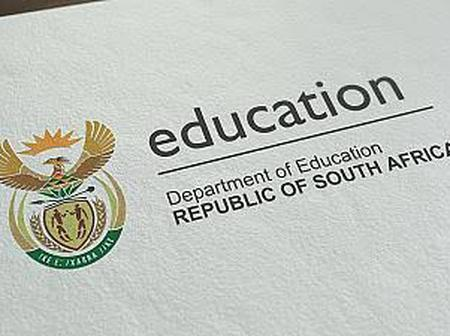 A change that has been made by the Department of Education amid calls to postpone the reopening