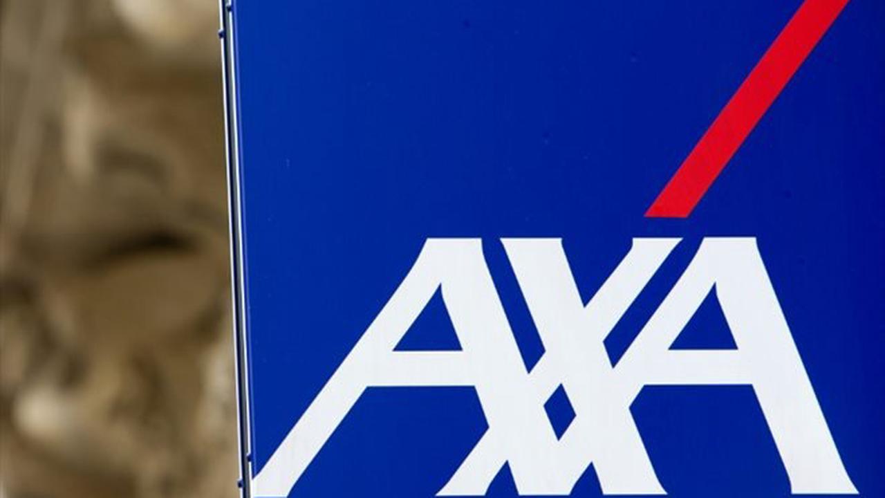 Pertes Covid: Axa France va verser 300 millions d'euros à 15.000 resta