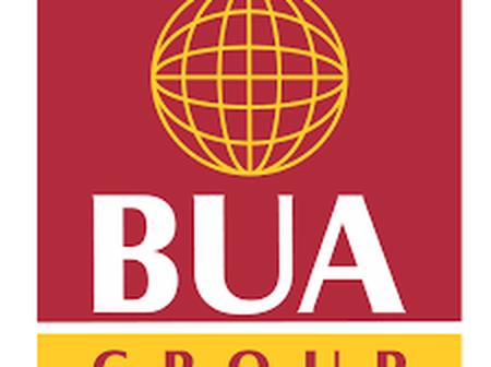 BUA Lasuco and matters arising
