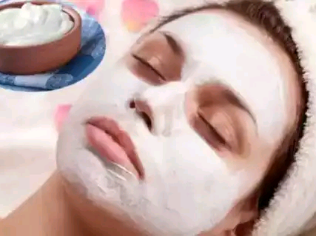 Ways To Scrub Your Face at Home