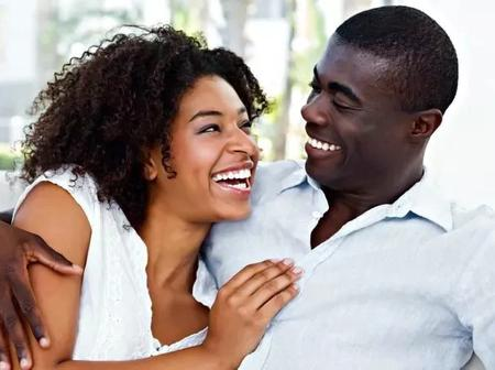 How to toast a Lady and win her love in easy steps
