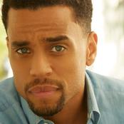 The most handsome black actors today(opinion).