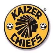 Kaizer chiefs goal keeper it was an emotional moment.