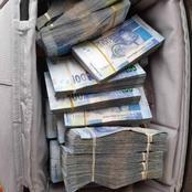 Side Hustles to get crazy rich in 2021