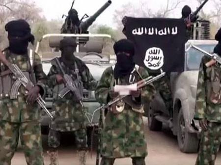 See What Boko Haram and Bandits Are Allegedly Planning To Do in Yobe and Borno State