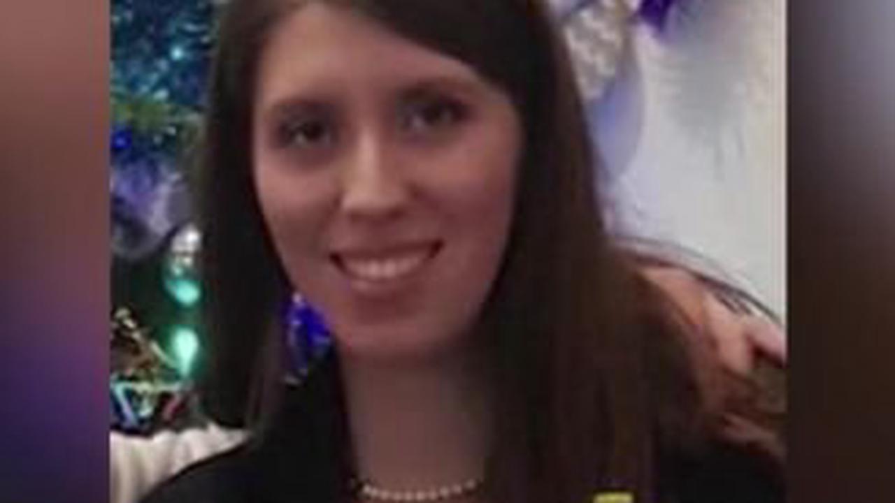 Delphine Jubillar : ces objets retrouvés pendant la première battue