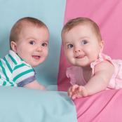 Connaissez le sens et l'origine des prénoms de filles avant d'attribuer à votre bébé.