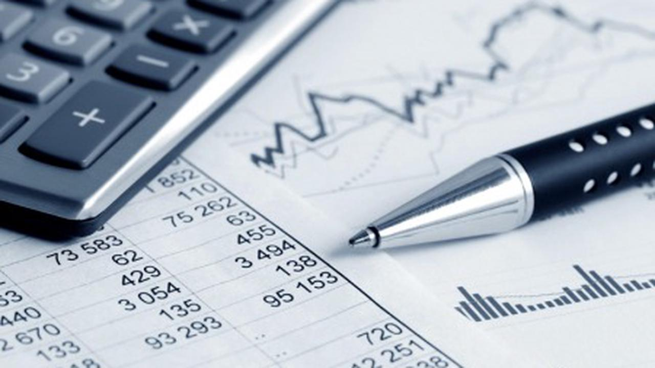 Fed extends Main Street Lending Program to Jan. 8 By Reuters