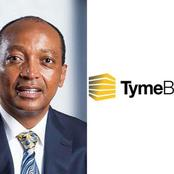 Here's The Number One Reason Why You Can't Buy TYME Bank's Shares Now