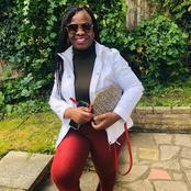 Le corps d'une ivoirienne décédée en Angleterre oppose son époux contre ses enfants et sa famille
