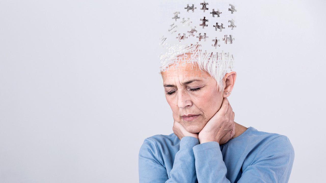 Demenz – das sind die Ursachen und so können Sie sich besser schützen