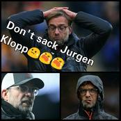 OPINION: 5 football managers who can replace Jurgen Klopp at Liverpool if he is sacked