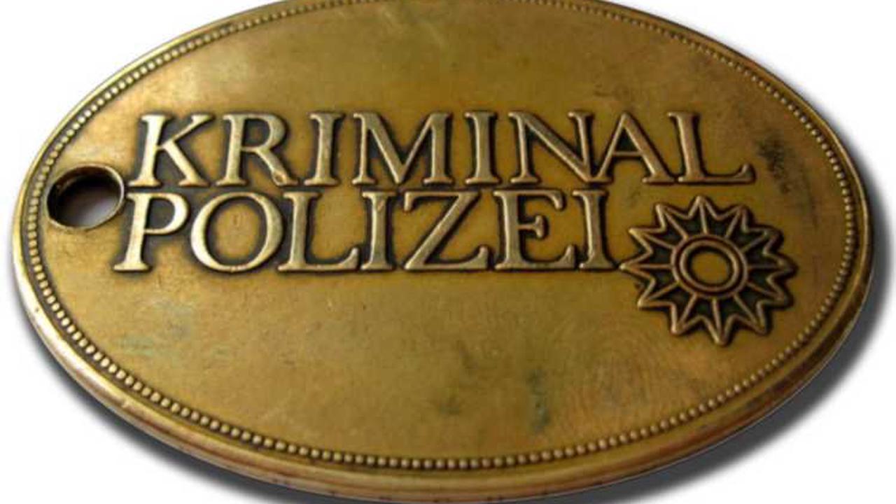 Neustadt: Auf Frau eingestochen