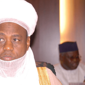 Ramadan: Watch out for the moon, Sultan of Sokoto tells Muslims
