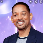 Hollywood Superstar Will Smith aims for US presidency