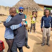 Bangolo/ Élections législatives. Des candidats