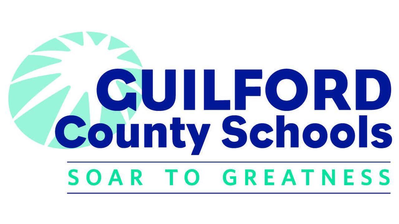 Guilford County Schools Calendar 2022.3n117yfhexa8am