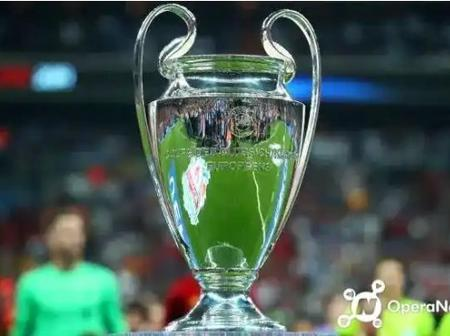Opinion: Clubs That Will Qualify And Clubs That Will Not Qualify For Champions League Round Of 16