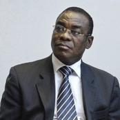 Après l'arrêt de la Cour Africaine, les lieutenants d'Affi, prêts à se ranger derrière Gbagbo?