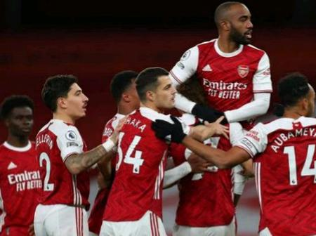 Arsenal FC VS wolves: Confirmed team news, line up (predicted) and latest updates.
