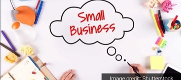 Top 10 business ideas that will never go wrong