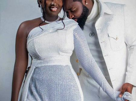 Today Is Harrysong's Birthday, Checkout Some Of His Recently Shared Photos On Social Media