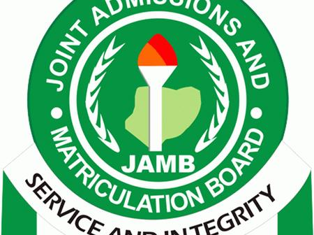 5 Things You Should Know About The 2021/22 UTME Registration