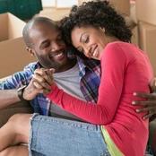 5 Ways In Which Women Fall In Love