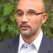 Législatives à Yopougon: dernières révélations sur la liste commune FPI-PDCI